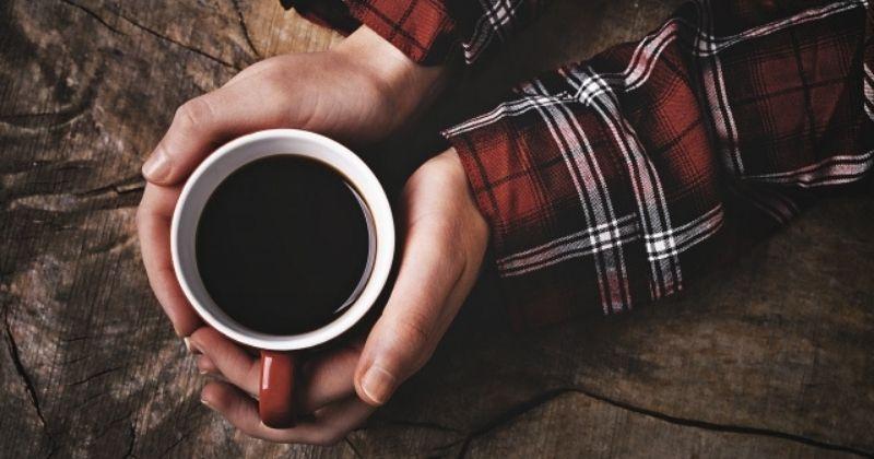 おき と カフェ も